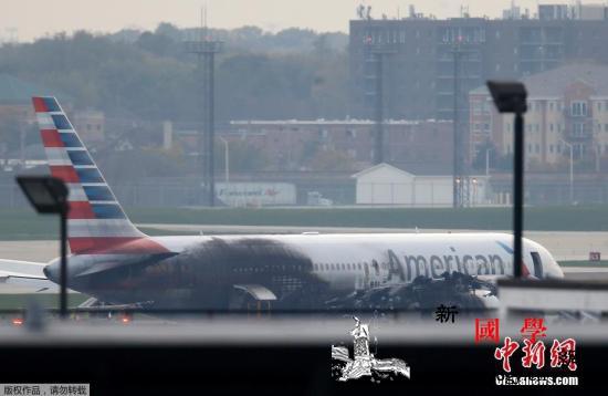 全球航空年度评比出炉长途航班这两家表_航班-长途-航空-