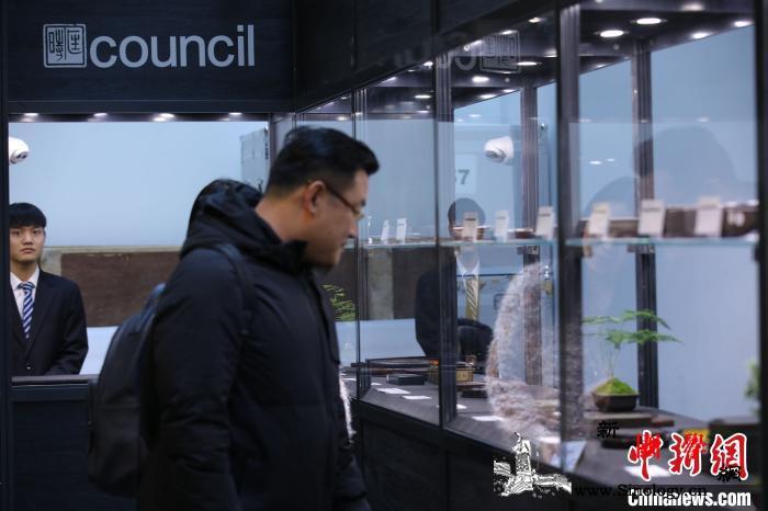 北京匡时2019秋拍大戏开启中国书画_钟馗-齐白石-专场-