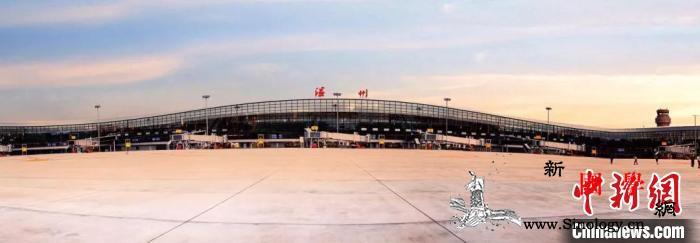 浙江温州公安签发首个外国人口岸落地签_温州-签发-口岸-