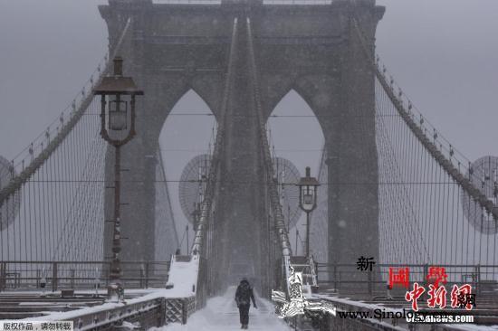 """2019纽约已有215人命丧车轮""""零_纽约州-纽约市-纽约-"""