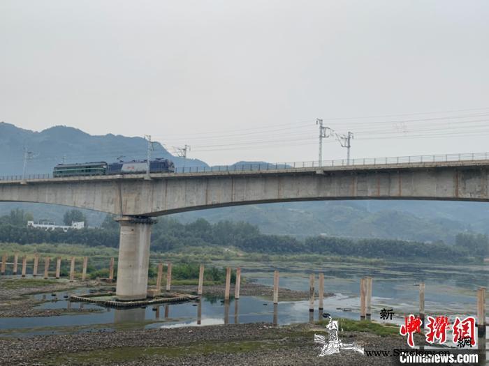 黔江至常德铁路12月26日开通运营今_黔江-张家界-长沙-