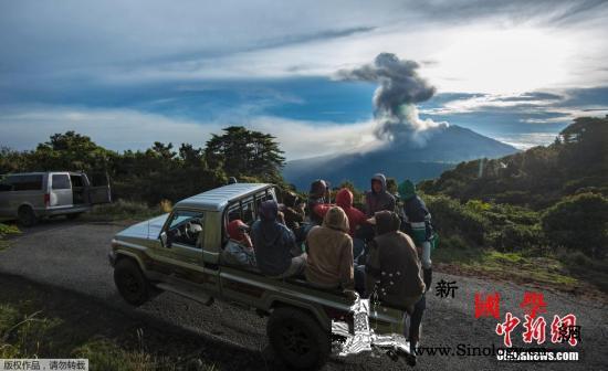 爱彼迎评出哥斯达黎加境内十大新年度假_哥斯达黎加-境内-何塞-