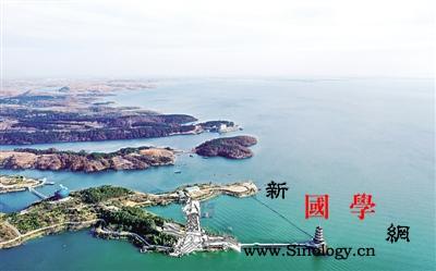南水北调东中线一期工程通水五年:一渠_淅川县-丹江口-南阳-