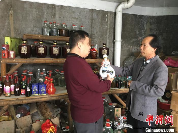 广东葛洪文化研究会会长:葛洪文化惠及_罗浮山-博罗县-广东-