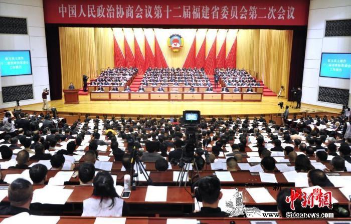 2020省级两会今起拉开大幕各地年度_代省长-西藏自治区-省级-
