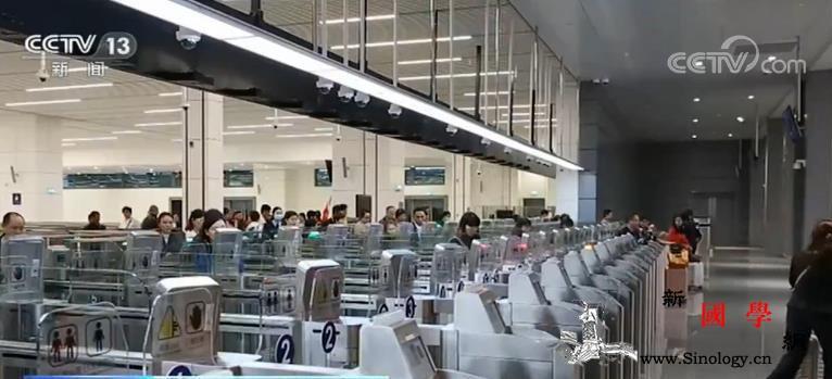 中国今年预计增5000万民航旅客运输_航空运输-民航-旅客-