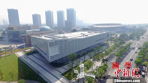 武汉将提升核心竞争力加速迈向新一线城_武汉市-武汉-画中画-