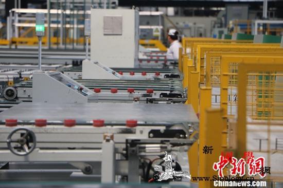 九三学社助力科技型民营企业高质量发展_学社-北京市-民营企业-