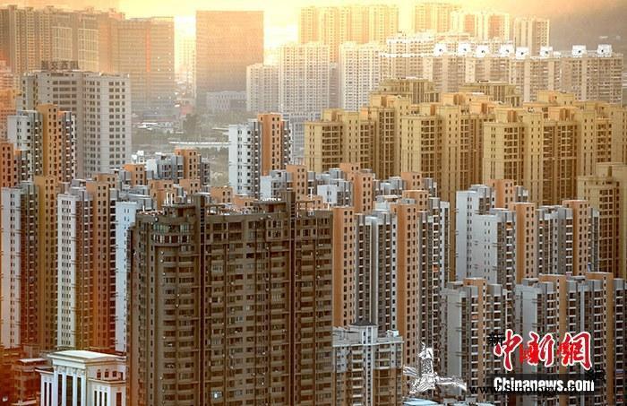 单身且年满30岁可在广州申请共有产权_年满-广州市-承购-