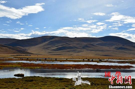2020年中国将正式设立三江源国家公_丰美-湿地-水草-