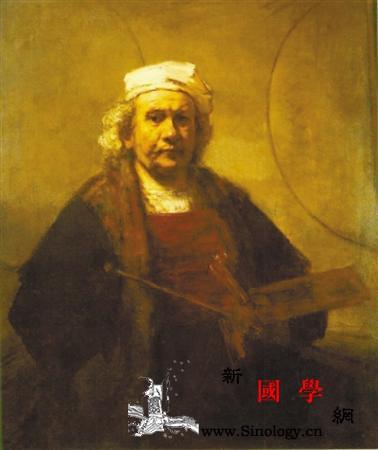 青春的肖像_萨斯-阿姆斯特丹-卡拉-