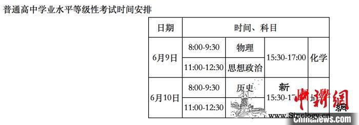 北京高考新变化:2天变4天分统一高考_年高-北京市-科目-