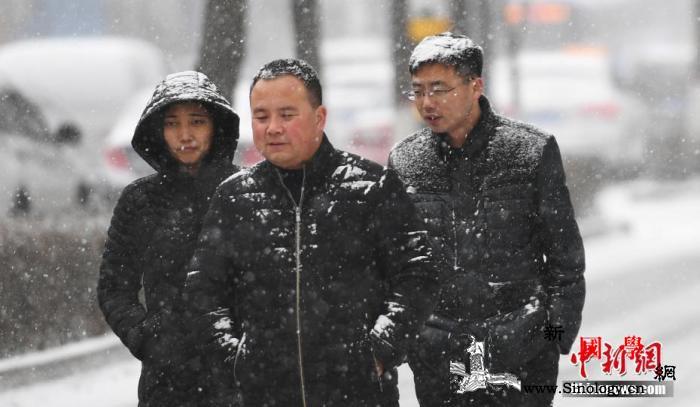 过了大寒又是一年:大寒真的不如小寒_柳州市-节气-腊肠-