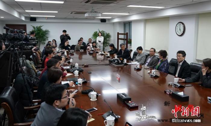 截至21日23时新型冠状病dupo_冠状-武汉市-武汉-