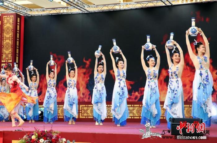 """全球春节庆典活动多中国""""年味儿""""飘向_塞舌尔-印尼-暹罗-"""
