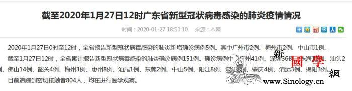广东新型冠状病dupoison感染的_冠状-广东省-肺炎-