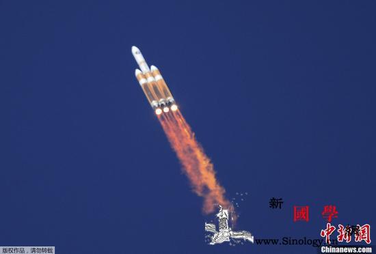 因设备故障日本推迟发射侦察卫星计划_情报局-日本-共同社-
