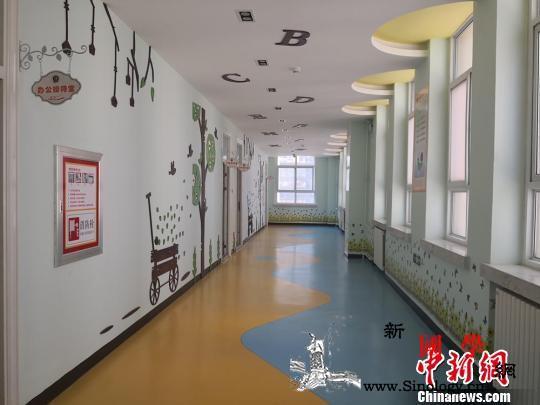 教育部要求高校开通疫情心理支持热线_辅导站-画中画-开通-