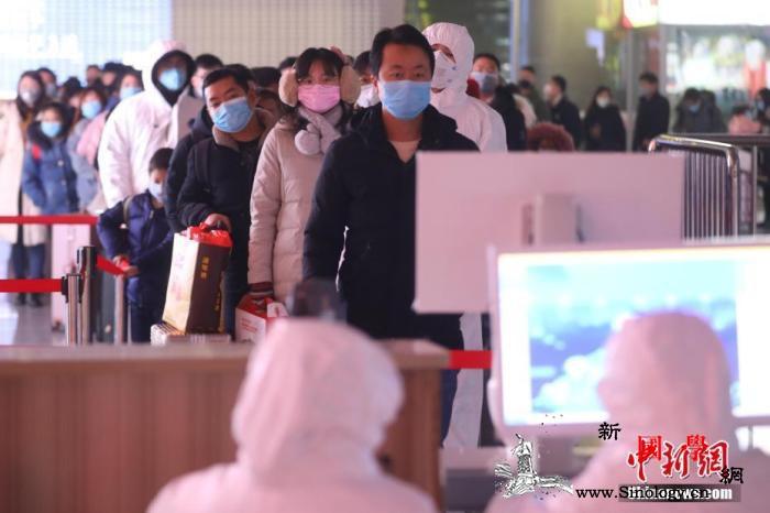 27日全国发送旅客1626万人次比去_南京-水路-民航-