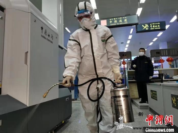 西藏首现新型肺炎疑似病例中国疫情地图_冠状-拉萨-吉隆-