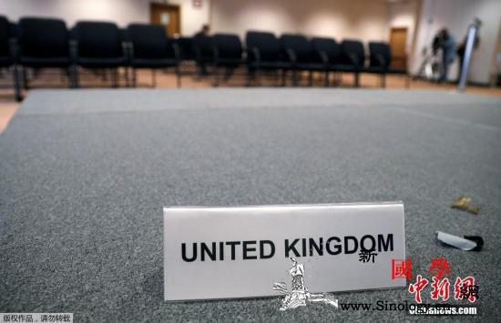 欧洲议会通过脱欧协议欧委会主席:会想_布鲁塞尔-欧洲-英国-