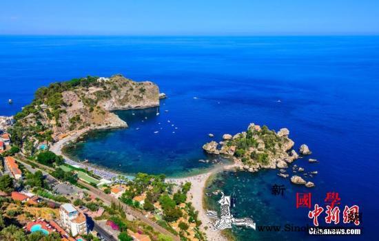 心动吗?意大利又一城市宣布以一欧元出_西西里岛-画中画-意大利-