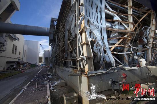 以防万一?日本拟向核电站30公里内居_范围内-核电站-日本-