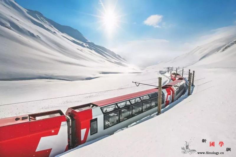 瑞士国家旅游局致旅业同仁及中国游客的_汉莎-国家旅游局-瑞士-疫情-