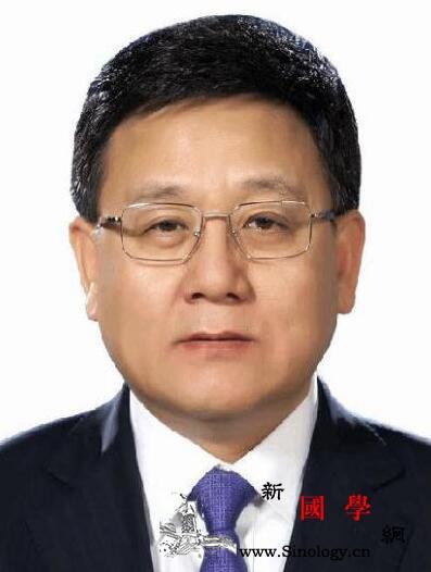 湖北省卫健委党组书记、主任双双被免职_天津-副主任-党组-