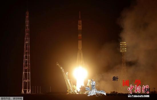 俄航天集团:计划与NASA就深空研究_哈萨克斯坦-杰西卡-画中画-