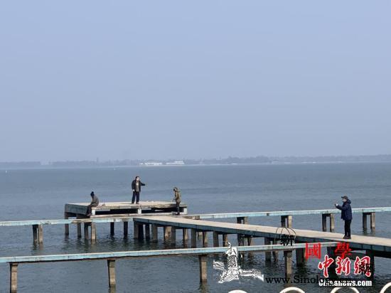 中国环境监测总站:武汉环境空气质量状_微克-武汉市-环境监测-