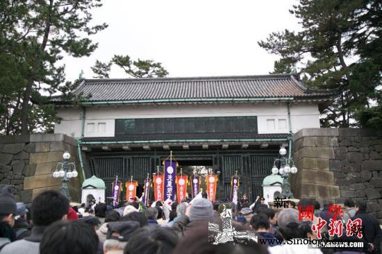 东京奥运会各国首脑欢迎会计划于日本皇_欢迎会-东京-日本-