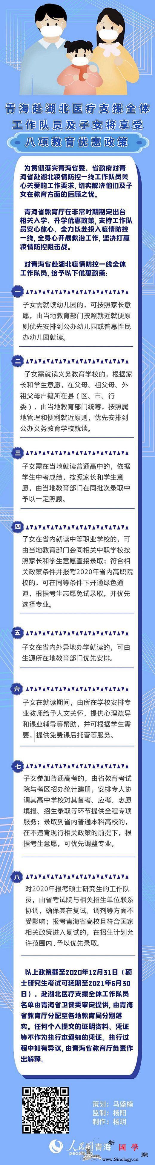 青海赴湖北医疗支援全体工作队员及子女_女将-青海-湖北-