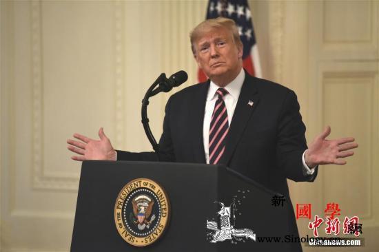 美参议院表决通过决议限制特朗普未来对_伊朗-共和党-美国-