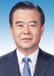 最高检以涉嫌受贿罪对河北省原副省长李_石家庄市-省委党校-衡水-