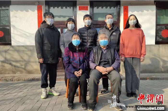山西摄影师组团征集疫情下的宅家照:空_山西-仲夏-疫情-