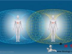 新国学及其内核基元学之数理和应用简述 ()