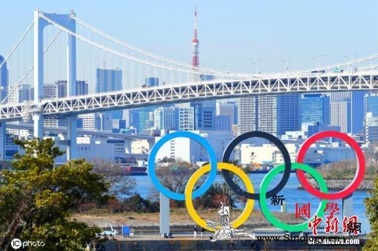东京奥运机器人助手来了:可帮助回收体_丰田-东京-机器人-