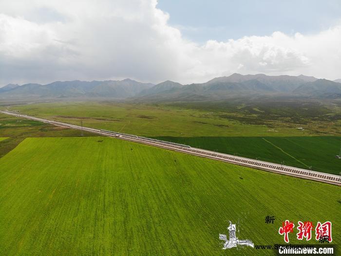 祁连山生态保护国家重大科技立项_祁连-甘肃省-山脉-