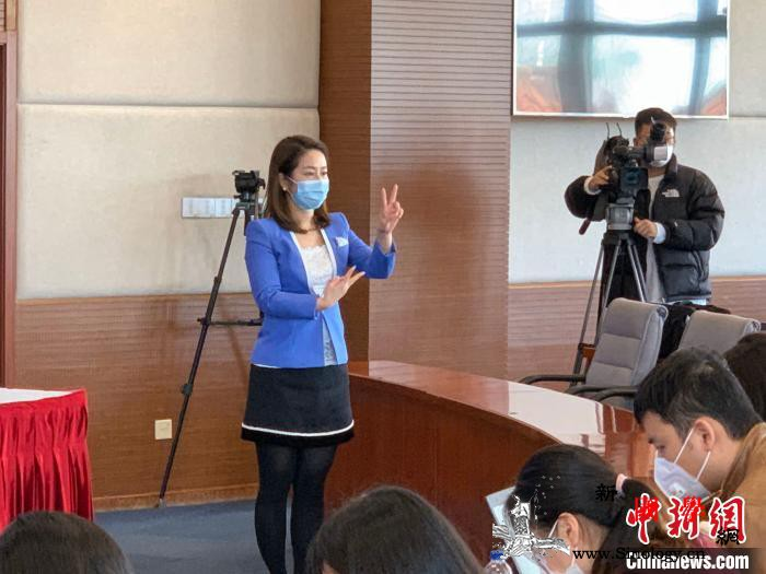 上海:无在沪外籍、港澳人士确诊罹患新_上海市-肺炎-病例-