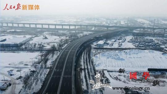 湖北保卫战_神农架林区-潜江-随州-