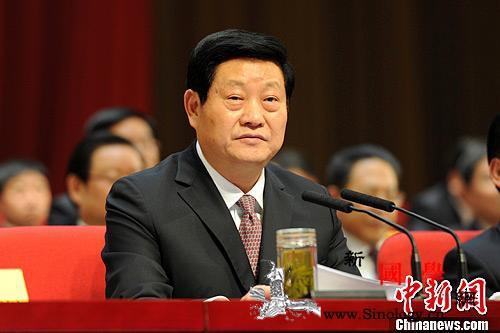 陕西省委原书记赵正永、陕西原副省长陈_天津市-被告人-公诉-
