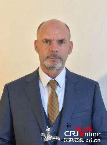 阿尔巴尼亚驻华大使:中国筑起了阻止疫_阿尔巴尼亚-抗击-疫情-