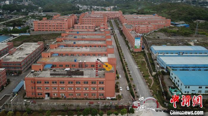 贵州革命老区遵义全面脱贫_遵义市-遵义-正安县-