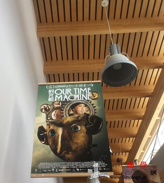 中国电影走进加拿大魁北克纪录片电影节_魁北克-加拿大-纪录片-电影节-