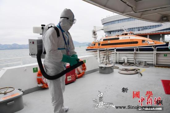 交通运输部:高风险地区客船载客率不超_载客率-客船-水路-