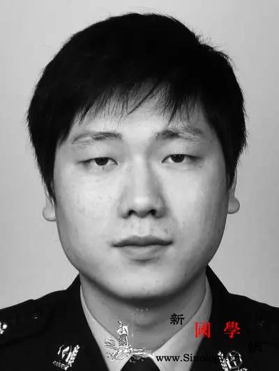 连续工作40余天杭州38岁民警王益民_杭州市-画中画-殉职-