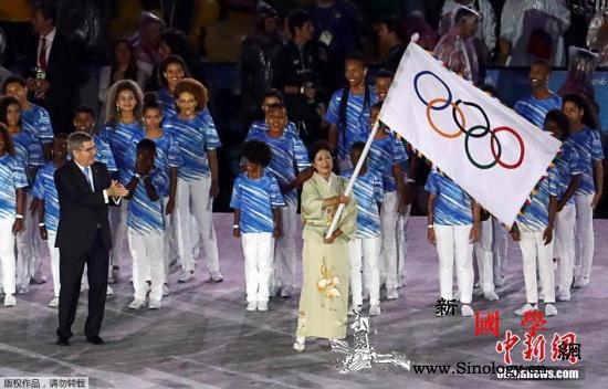 日本东京都知事:取消东京奥运会不可接_奥林匹克-知事-东京-