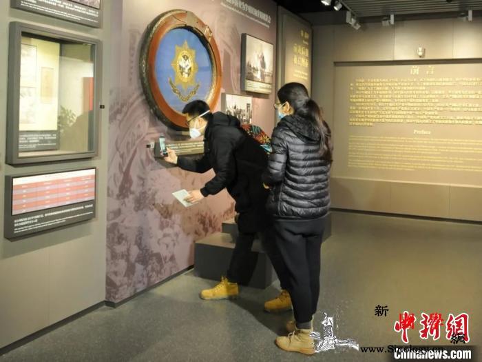 180多家博物馆恢复开放一级博物馆1_国家文物局-会址-纪念馆-
