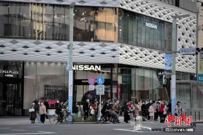 日本发布传染病危险提醒要求欧洲多国入_日本-画中画-天日-